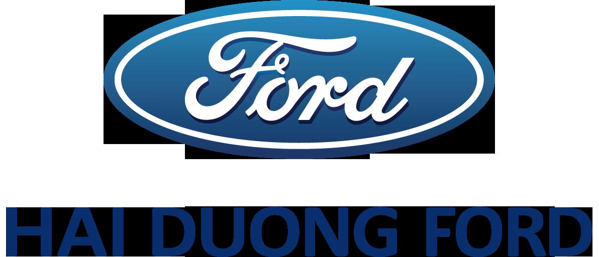 Ford Hải Dương