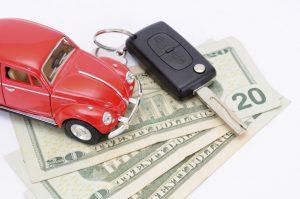 mua xe ô tô trả góp